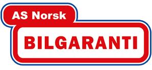 asnorsk