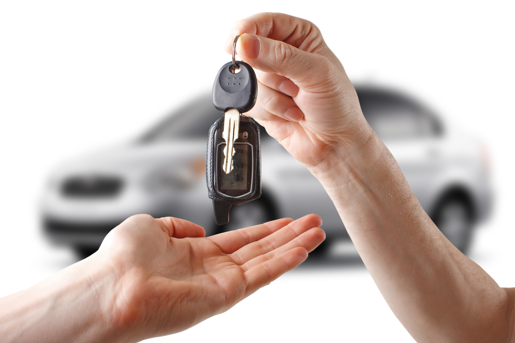 auto-leasing