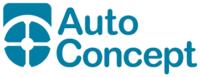 autoconsept