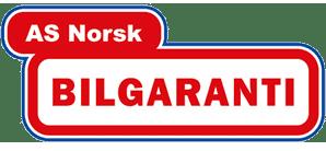 Norsk-bilgaranti-logo-transparent